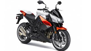 2013-Kawasaki-Z1000.jpgのサムネール画像