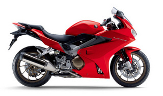 pic-color-01vfr800f.jpgのサムネール画像