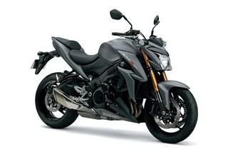 2015-Suzuki-GSX-S1000-06.jpgのサムネール画像