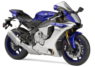 0c76be36-YZF-R1.png