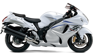 pc-gsx1300r.pngのサムネール画像