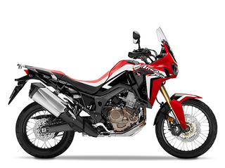 RED_MT-crf1000l.jpg