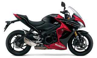 pc-gsx-s1000f.png