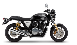 cb1100rs-2017.png