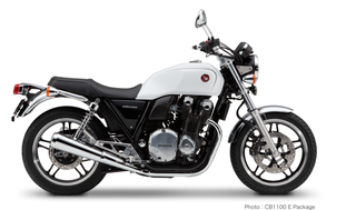 CB1100.png
