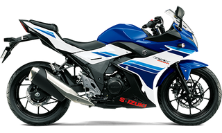 GSX250R.pngのサムネール画像