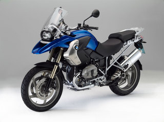 2012-BMW-R1200GSc.jpg