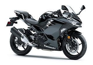 Ninja400.jpg
