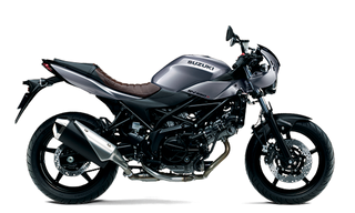2019SV650X.png