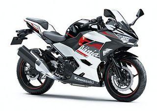 2020-Ninja400.jpgのサムネール画像