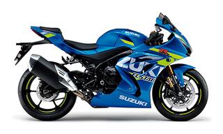 2020GSX-R1000R.jpg