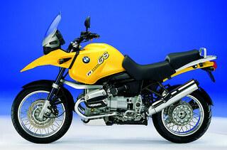 2000R1150GS.jpg