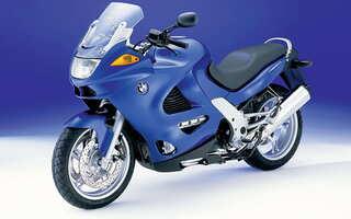 2002K1200RS.jpg