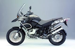 2007R1200GS.jpg